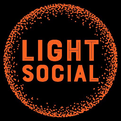 Light Social